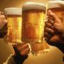 La prima bere, în seară de #UCL