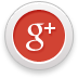 Google Plus Minutulsiscorul