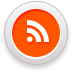 Feed RSS Minutulsiscorul