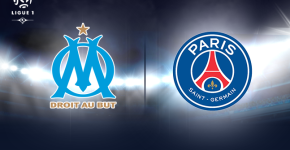 Marseille-vs-Paris-Saint-Germain