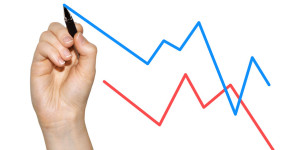 hand-recording-market-growth