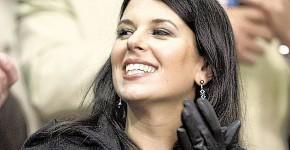 Linda Pizzuti (1)