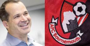 Matt-Hulsizer-Bournemouth