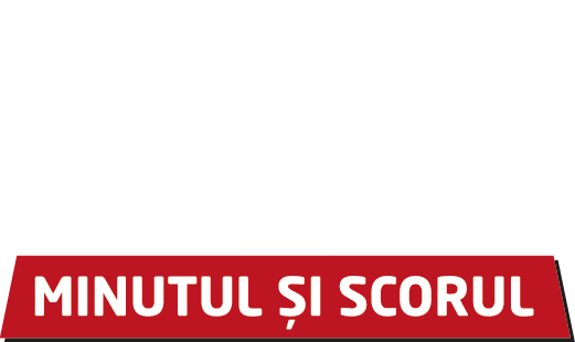 Minutul si Scorul - cititorii au legatura!