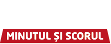 minutul si scorul - Blog sportiv cu articole despre fotbal (Champions League, Europa League, competitii nationale si internationale), tenis etc. Aveti legatura!